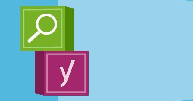 9 khóa học SEO miễn phí tốt nhất có sẵn trực tuyến