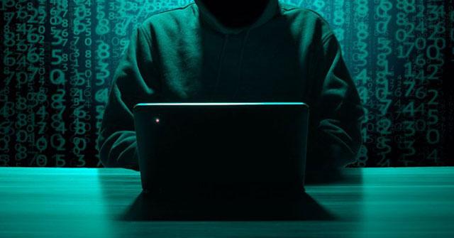 Side-Channel Attack (SCA) là gì?