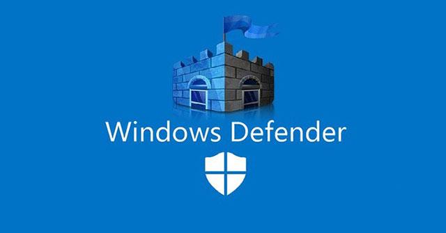 Cách thay đổi kiểu quét theo lịch trình mặc định trong Microsoft Defender