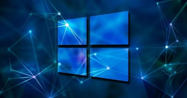 Mở khóa các tính năng ẩn trên Windows 10 bằng Mach2 và Registry