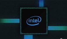 CPU Alder Lake thế hệ thứ 12 của Intel: Mọi thứ cần biết về chip máy tính để bàn 10nm đầu tiên