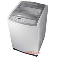 Top 10 máy giặt giá rẻ nhất hiện nay, chất lượng tốt
