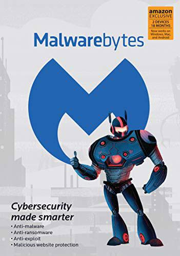 Malwarebytes hay Norton là phần mềm diệt virus tốt hơn? - Ảnh minh hoạ 2