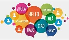 Những ứng dụng học ngoại ngữ hay nhất trên iOS và Android