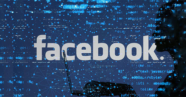 Cách bật, tắt bình luận Facebook