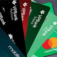 Cách mở tài khoản VPBank không cần ra ngân hàng