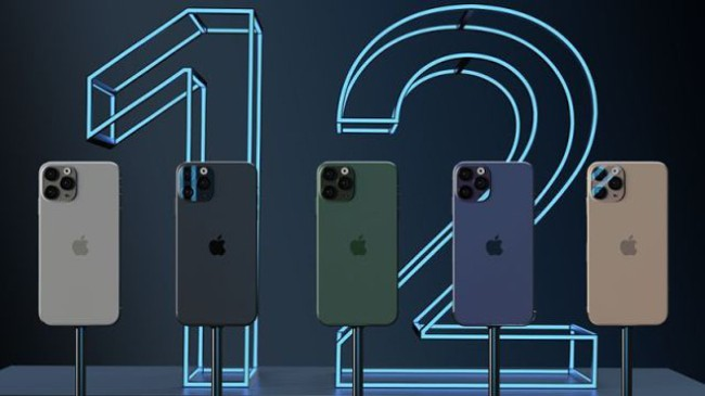 Will iPhone 12 have a cheap 5G model?