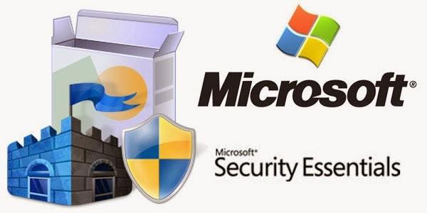 Đánh giá Microsoft Security Essentials: Phần mềm diệt virus miễn phí cho Windows 7/XP/Vista