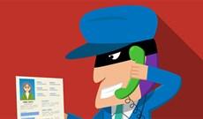 Danh sách số điện thoại lừa đảo spam, nhắn tin, gọi bị trừ tiền
