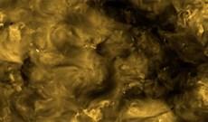Đây là những hình ảnh gần nhất về Mặt Trời từng được chụp lại
