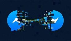 Cách tạo status mã hóa trên Facebook, gửi tin nhắn mã hóa
