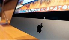 6 mẹo giúp bạn làm việc hiệu quả hơn trên Mac
