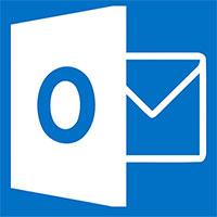 Cách tạo một cuộc thăm dò ý kiến trong Microsoft Outlook