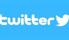 Cách viết tweet nhiều màu như status Facebook