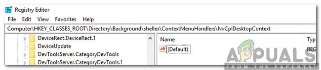Khắc phục sự cố click chuột phải trên Windows 10 - Ảnh minh hoạ 2