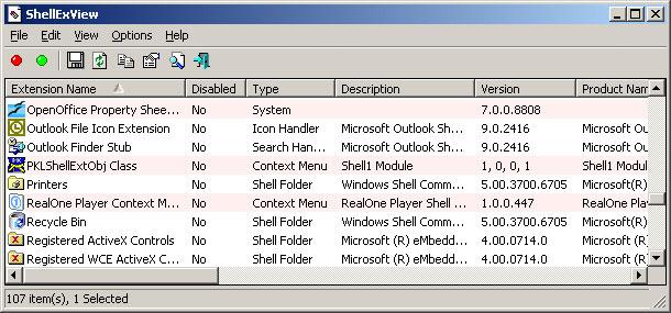 Khắc phục sự cố click chuột phải trên Windows 10