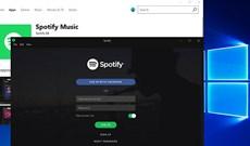 Cách xóa Spotify cache trong Windows 10