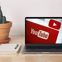YT1S.COM: Trang web tải video YouTube nhanh, đơn giản và không có quảng cáo