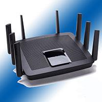Cách sử dụng tính năng sao lưu và khôi phục cấu hình trong router Linksys