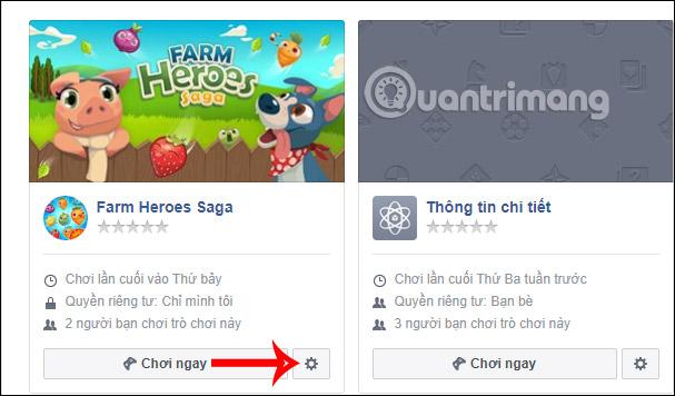 Hướng dẫn reset dữ liệu game trên Facebook - Ảnh minh hoạ 8