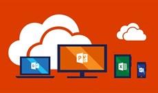 Cách cập nhật Microsoft Office lên phiên bản mới nhất