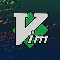 Cách cài đặt Vim trên Raspberry Pi