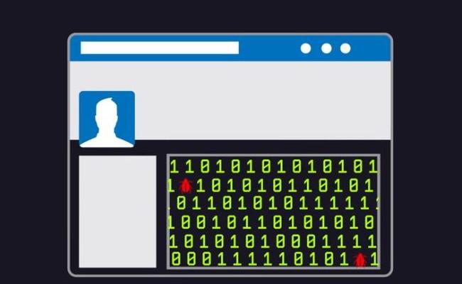 Zoncolan là công cụ check code lỗi nội bộ của Facebook