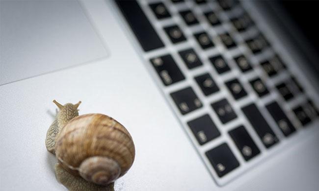 Phần mềm antivirus có thực sự làm chậm máy tính của bạn hay không? - Ảnh minh hoạ 3