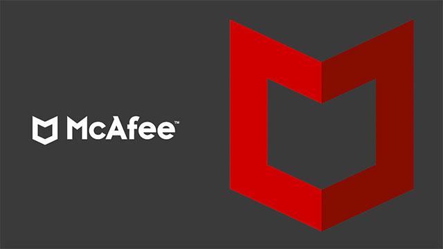 McAfee hay Norton Internet Security phù hợp với bạn?