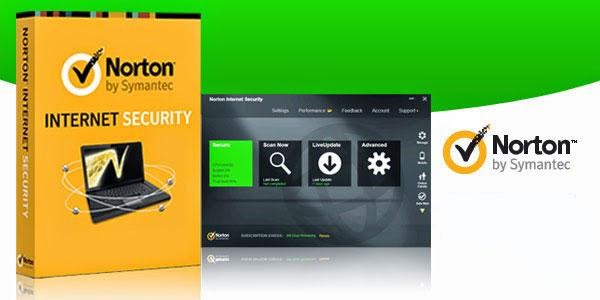McAfee hay Norton Internet Security phù hợp với bạn? - Ảnh minh hoạ 2