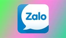 Cách xem tin nhắn từ người lạ trên Zalo