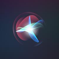 Cách mở Siri, bật Siri và những lệnh Siri hữu ích trên iPhone