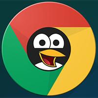 Cách cài đặt ứng dụng Linux trên Chromebook