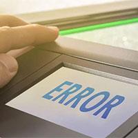Cách sửa lỗi Driver Is Unavailable On Printer trên Windows 10