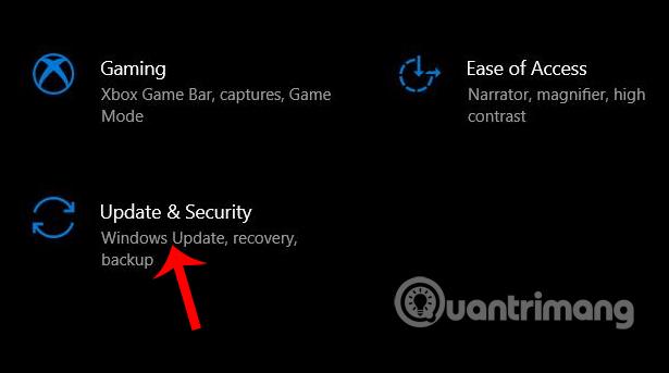 Cách chặn phần mềm không mong muốn trên Windows 10