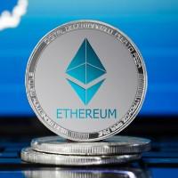 Giá Ethereum hôm nay 07/08/2020, cập nhật giá Ethereum liên tục từng phút