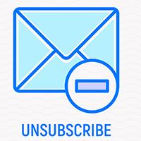 Cách hủy đăng ký Gmail hàng loạt bằng Gmail Unsub