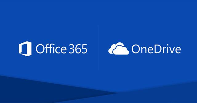 Cách chia sẻ Word bằng OneDrive