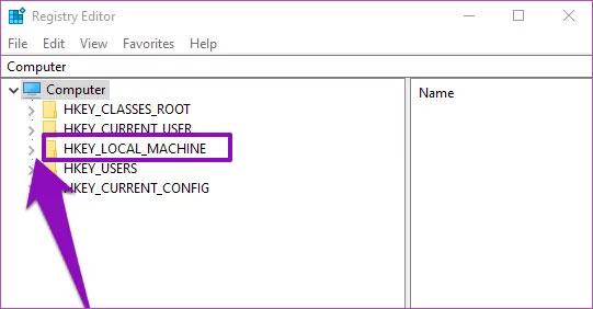 Cách sửa lỗi không hiển thị thời gian pin còn lại trên Windows 10
