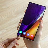Samsung cam kết duy trì cập nhật Android mới cho tất cả điện thoại cao cấp trong 3 năm liền