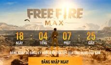 Cách đăng ký Free Fire Max 3.0 Closed Beta