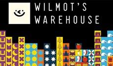 Mời tải game Wilmot's Warehouse, 3 out of 10 đang miễn phí