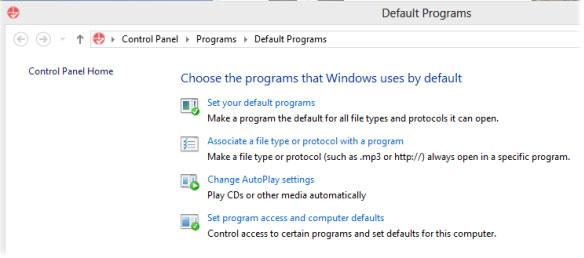 Cách sửa lỗi Couldn't Mount File, The disc image file is corrupted trên Windows 10 - Ảnh minh hoạ 2