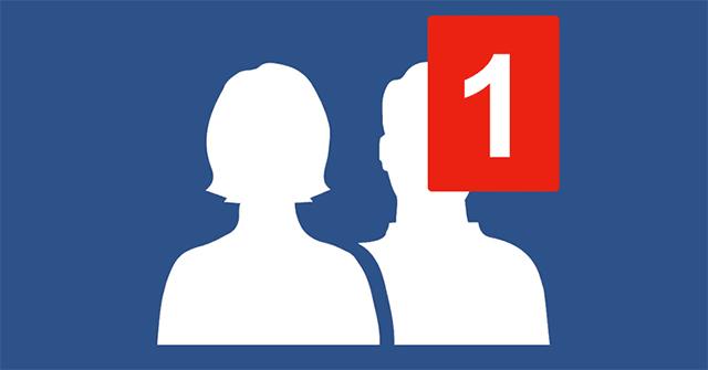 Cách hạn chế bạn bè xuất hiện trên Facebok không cần unfriend