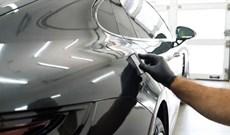 Phủ ceramic là gì? Có nên phủ bóng ceramic cho xe ô tô?