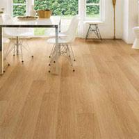 10 thương hiệu sàn gỗ tốt nhất hiện nay