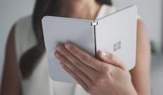 Đánh giá Surface Duo: Microsoft chắc đang sản xuất đồ chơi