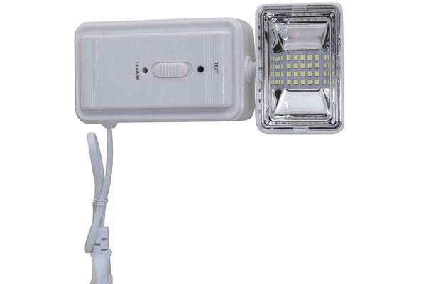 Đèn chiếu sáng khẩn cấp D KC05
