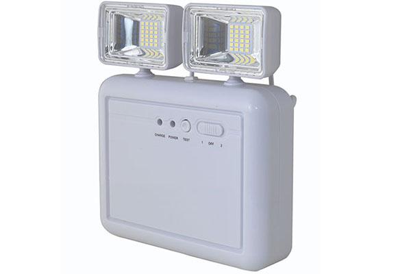 Đèn chiếu sáng khẩn cấp D KC04