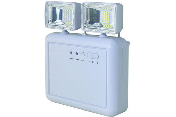 Đèn chiếu sáng khẩn cấp D KC03